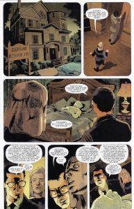 Wolverine Volume 4 Issue 11