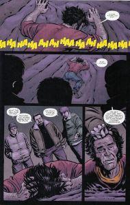 Wolverine Volume 4 Issue 15