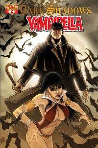 DSV 02 Cover