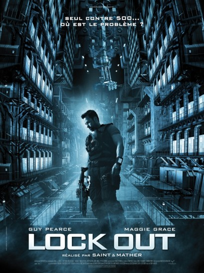 lockout-movie-poster