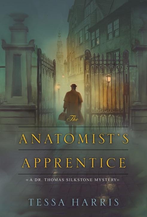 the-anatomists-apprentice-2