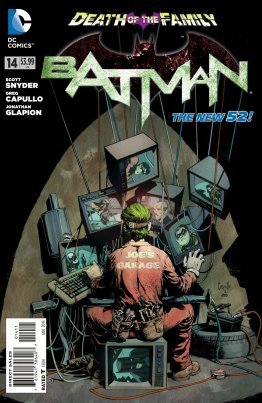 Bat 14 Cov