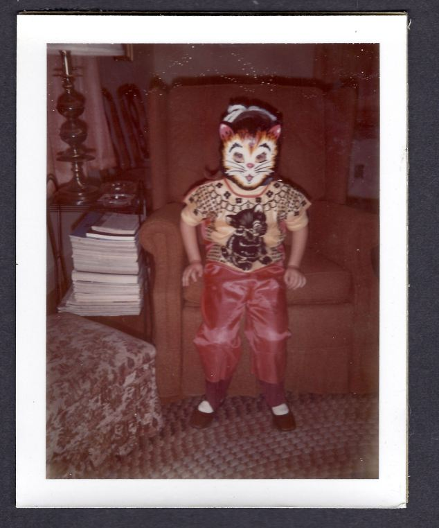 Bight, Mary Louise - Halloween Cat costume - 207 Jennifer St, Greeneville TN (6)