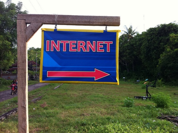 internet by tim lucas flickr 17May16