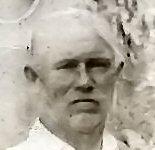 Bradford, Joe Berry