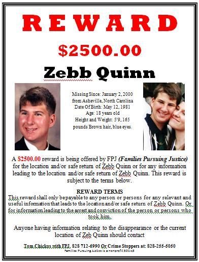 Zeb_Quinn_Reward_Poster_FPJ