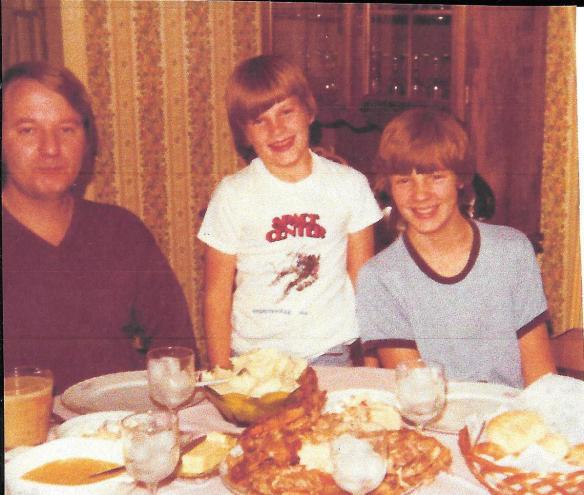 1973-tgiving-eklund-men