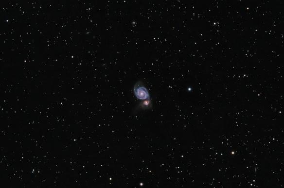 m51-the-whirlpool-galaxy-by-joel-toynan-flickr-22sep16