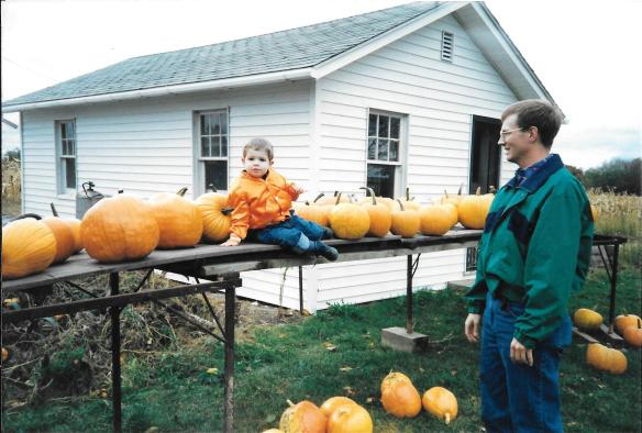 pumpkins-mike-aaron1994