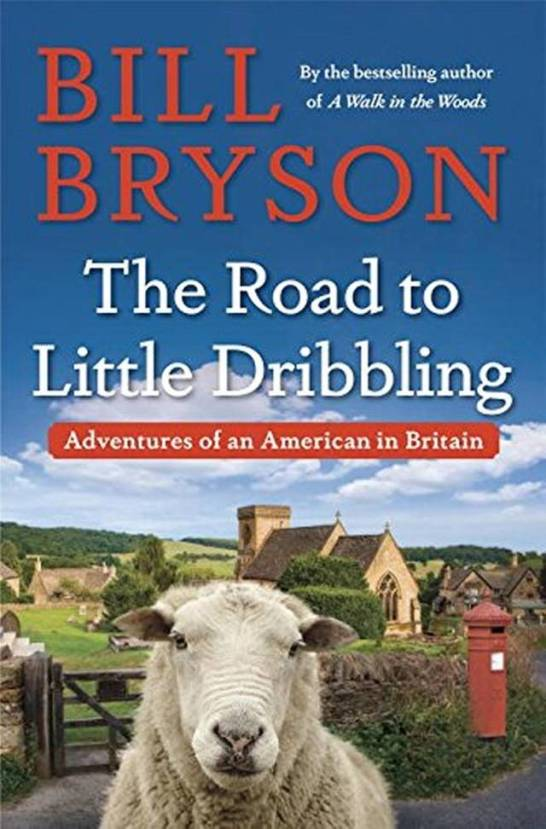 rd-to-little-dribbling-by-bryson