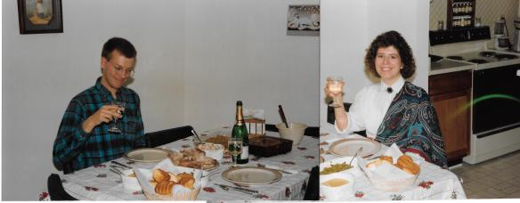 thanksgiving-table-1988