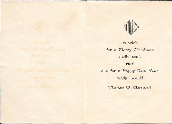 1933-xmas-card-interior