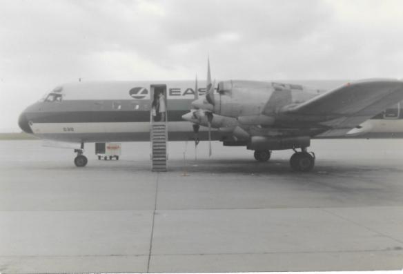 1967-first-flight-2
