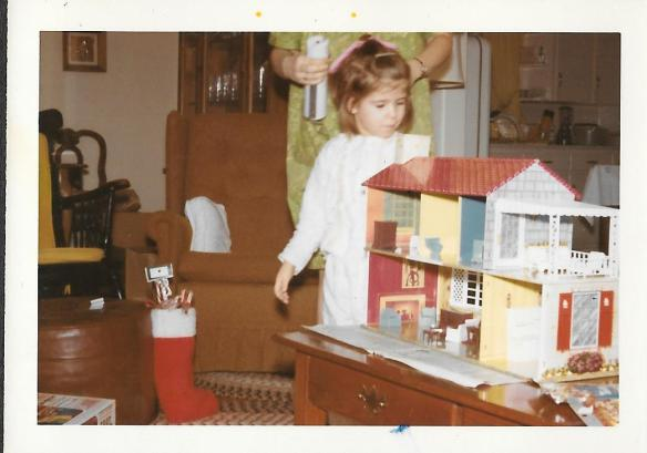 1970-ml-and-dollhouse