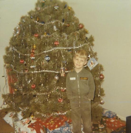 1971-mike-army-xmas