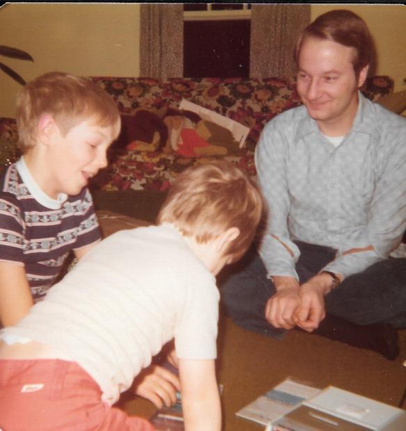 1973-m-m-l-carthage-ny-xmas