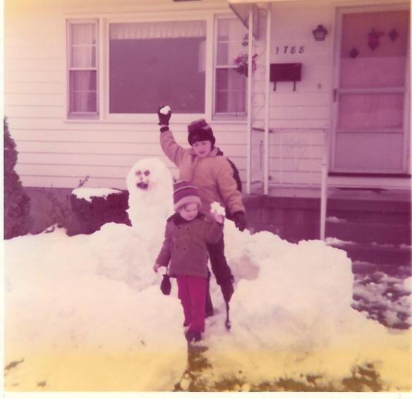 1973-mm-snowman-carthage-ny