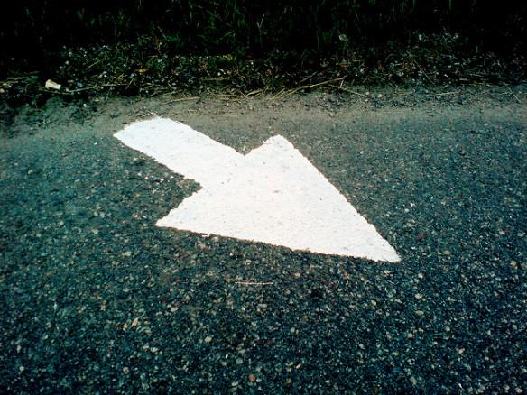 arrow-by-peter-hellberg-flickr-1oct17