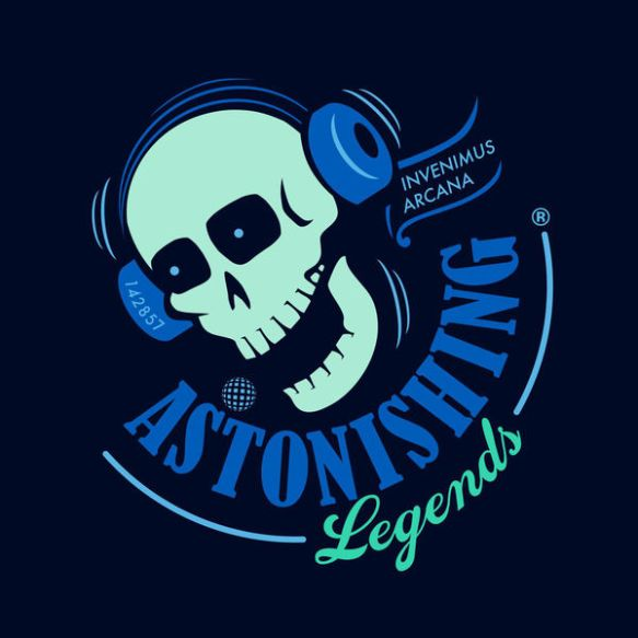 astonishing-legends-podcast