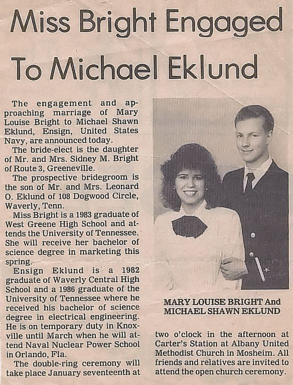 bright-mary-louise-and-eklund-michael-engagement-announcement-adjusted-2
