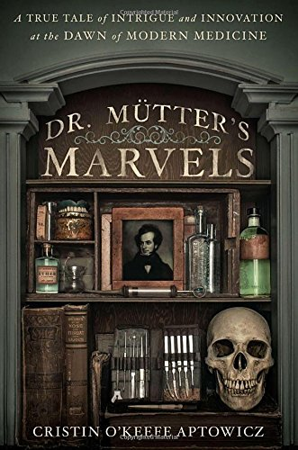 dr-mutter