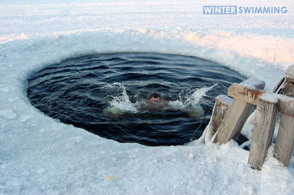 extreme-winter-swimming-2-flickr-26oct16