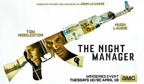 night-manager