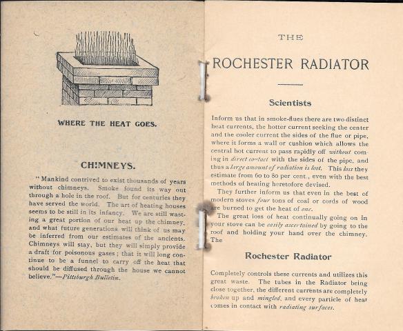 rodchester-flyer-2