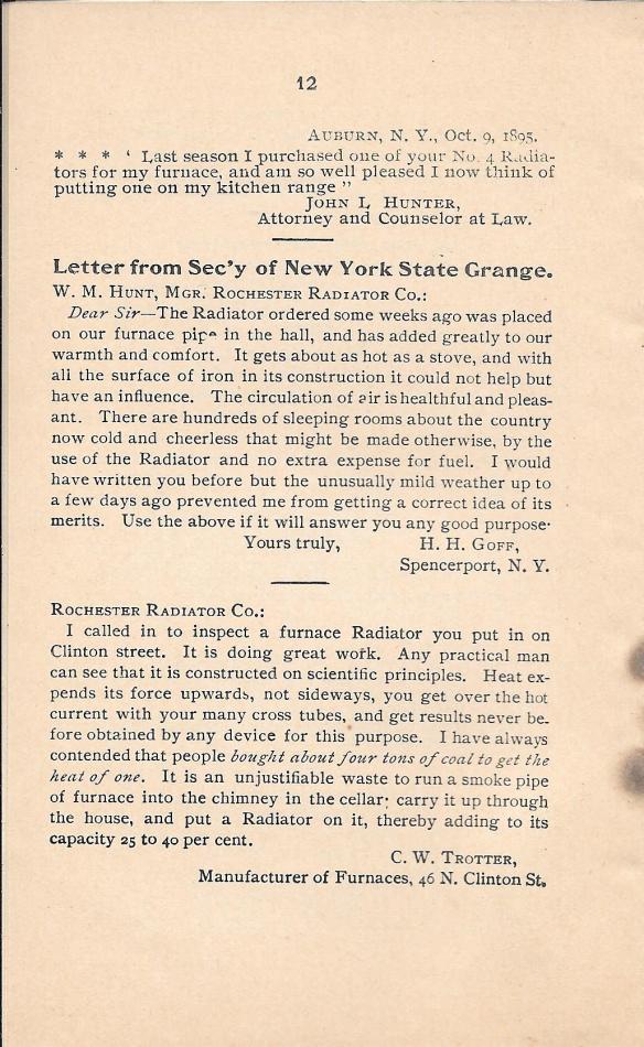 rodchester-flyer-8