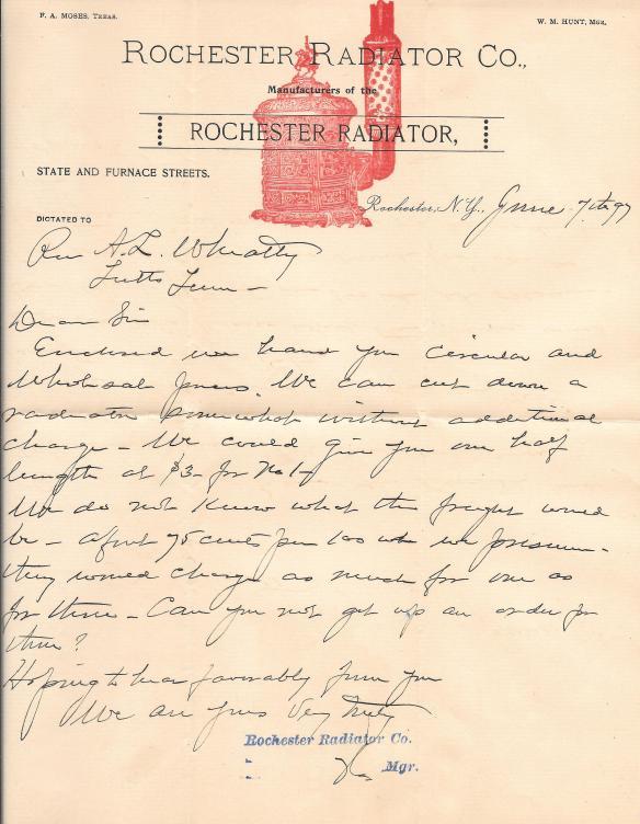 rodchester-letter-1