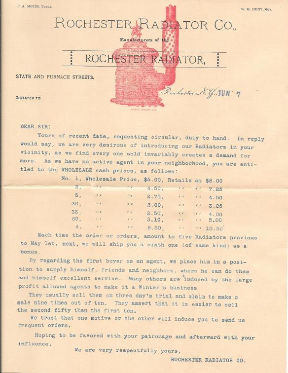 rodchester-letter-2