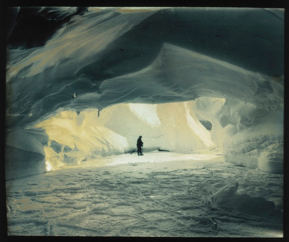 frozen-sea-cavern-national-library-of-australia