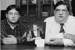 judy-smith-family